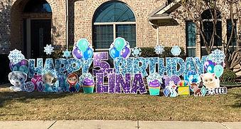 Birthday Yard Sign.jpg
