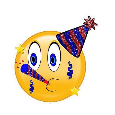 Birthday Yard Signs Near Me | Frisco | McKinney | Prosper