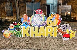 Birthday Yard Sign Small Yards.jpg