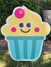 BIRTHDAY SMILES CUPCAKE.JPEG