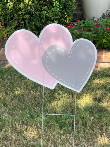 PINK GREY HEARTS.JPEG