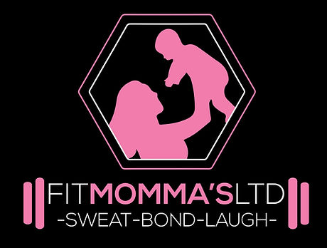 FIT MOMMA LOGO.jpg