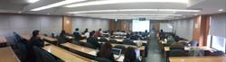 1부: 글로벌보험연금대학원 정규강의