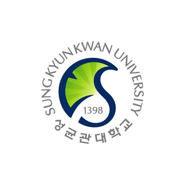 성균관대학교 대학원 입학처