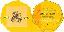 Bow3 copy.jpg