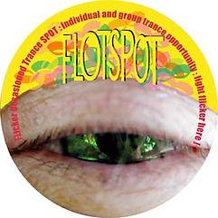 FlotSpot5 copy.jpg