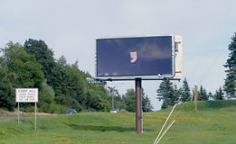 billboardart1 copy.jpg