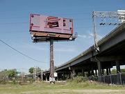 billboardart5 copy.jpg