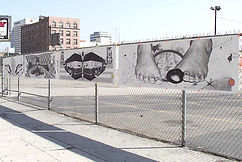 all four banners on fence copy.jpg