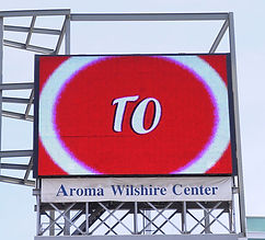 wilshire board 1 copy.jpg
