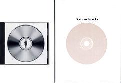 Terminals2a copy.jpg