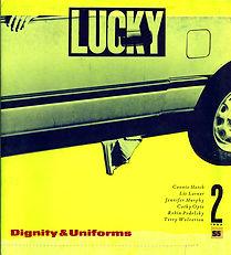 Lucky2 copy.jpg