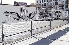 all four on fence 2 copy.jpg