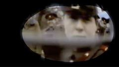 1989_6.jpg