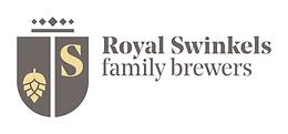 Swinkels Brewery