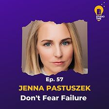 Jenna Pastuszek Post.png
