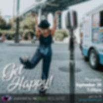 jenna-get-happy-2-thursday.jpg