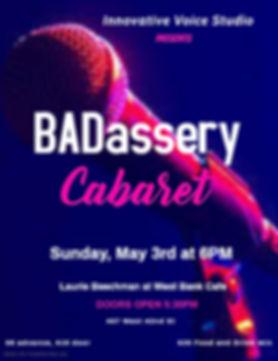 Cabaret Spring 2020 Poster_1.jpg