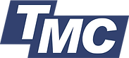Theatre Media Centre Logo