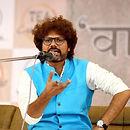 Naishad Purani|Radio Jockey|Actor|Director