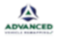 Advanced Vehicle Remapping