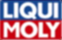 Liqui Moly Lubricants