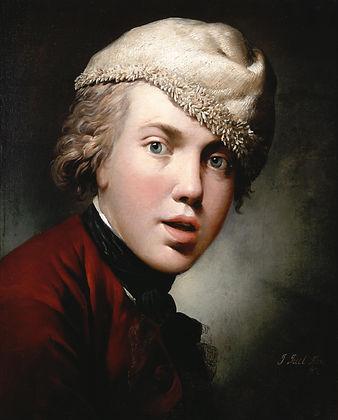 Jens_Juel_-_Selvportræt,_det_måbende_(1767).jpg