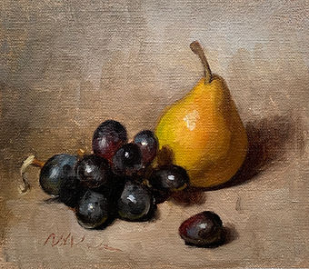 Grapes and pear.jpg