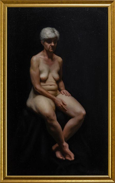 Figure, painting.jpg