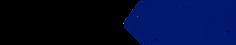 LogoFINAL4 BEST.png