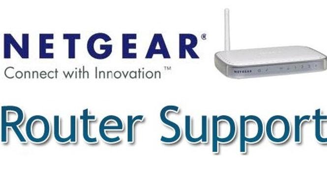 netgear support_edited.jpg