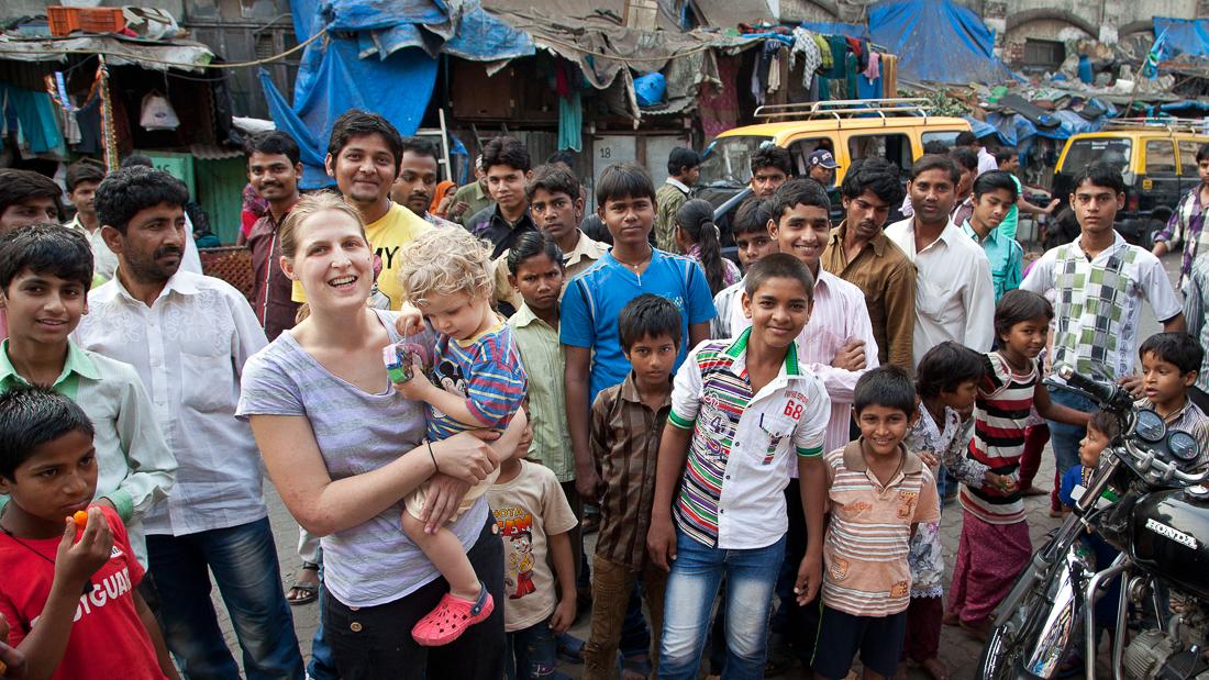 Inde, 2013