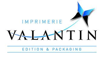 LogoValantin.jpg