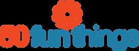 50FunThings_2C_Logo_HZ.png