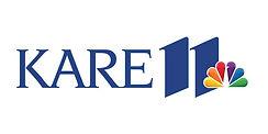 logo-kare11.jpg