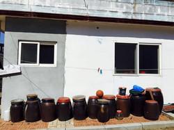 Korean farm 2
