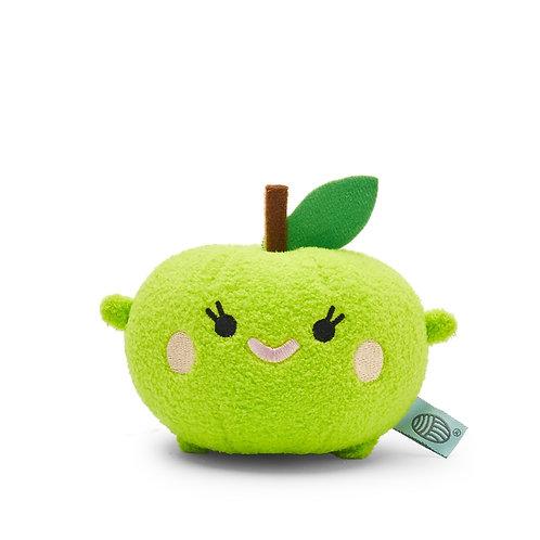 Noodoll Mini - Riceapple