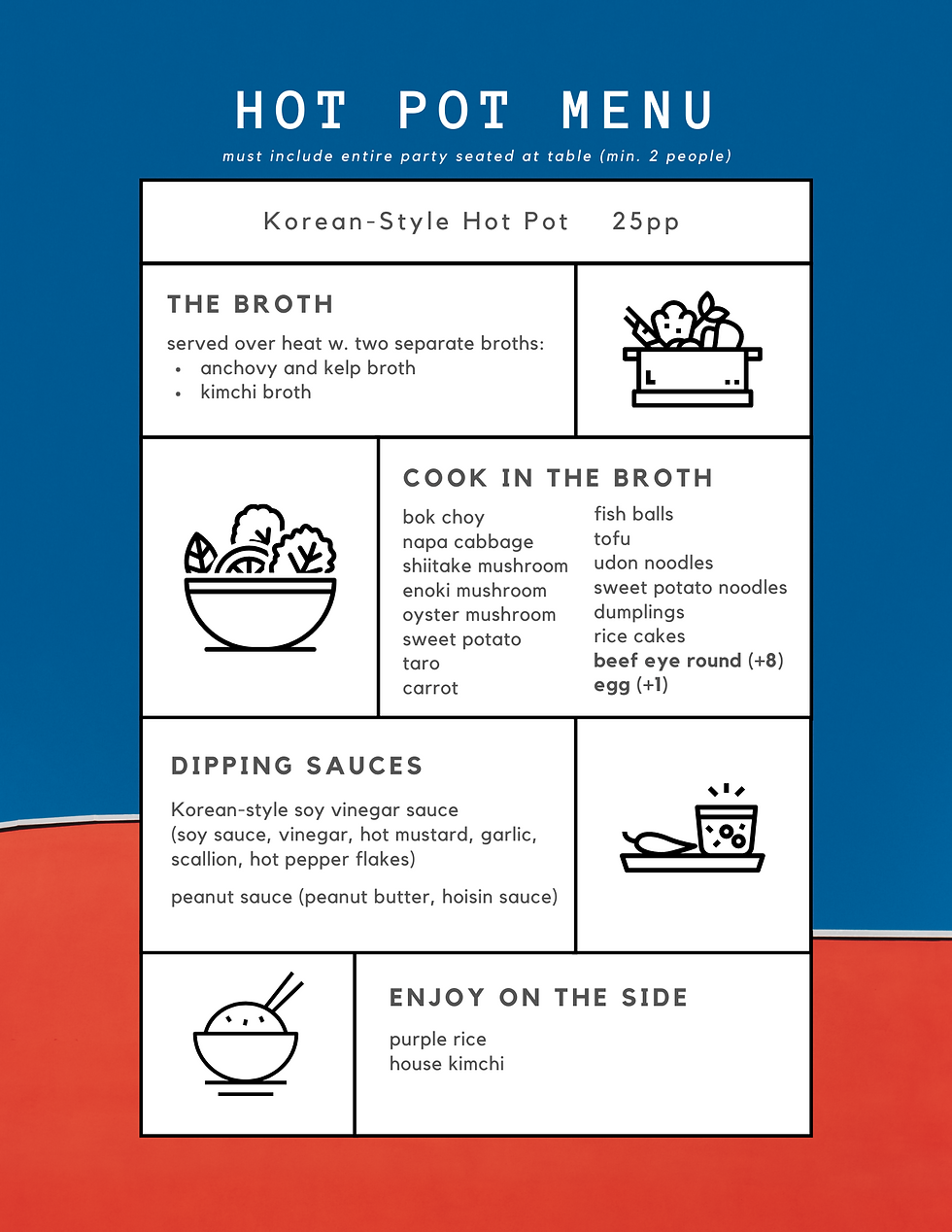 Hot Pot Menu.png