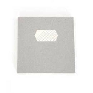 Patternism Note - Diamond Square