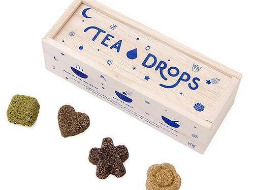 Tea Drops - Assorted