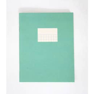 Paperways Mini Note
