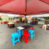 cab stand outdoor dining.jpg