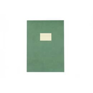 Paperways Large Notebook