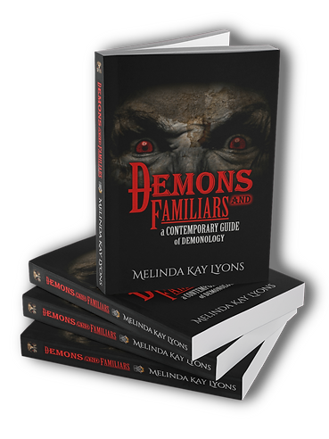 Demons and Familiars Mockup PNG.png