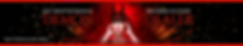 Youtube Banner 2020 July Crop.png
