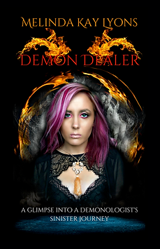 Demon Dealer Front Final Cover.png
