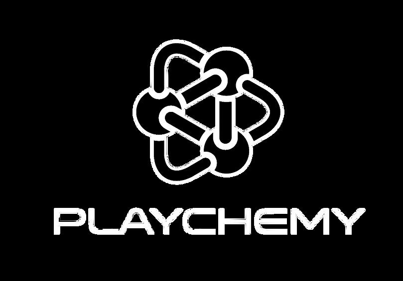 playchemyLogoWebTitle.png