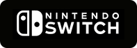switch-logo-round.png