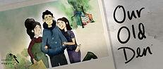 Our Old Den Poster.jpg