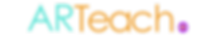 arteach logo.png